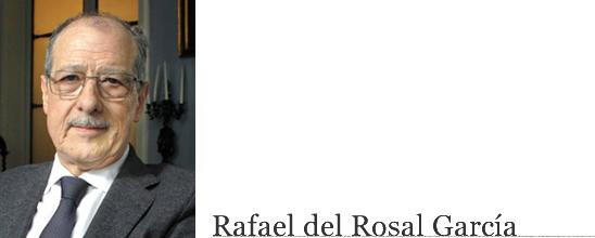 rafael-rosal-2017